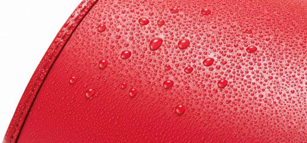 フジタ 防水加工の画像