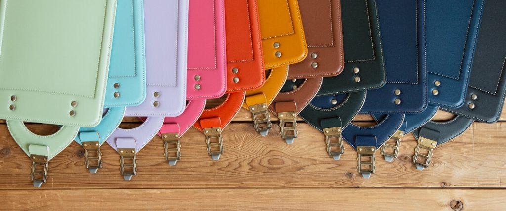 土屋鞄 おすすめ色