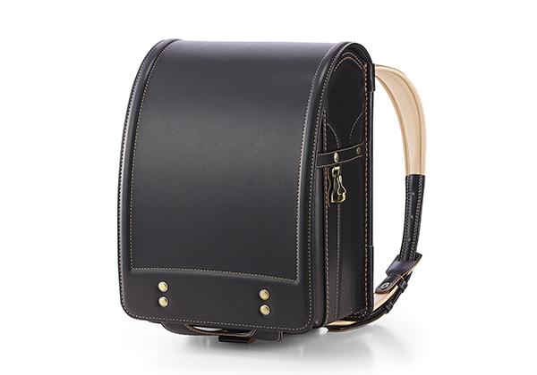 土屋鞄 アンティークモデル