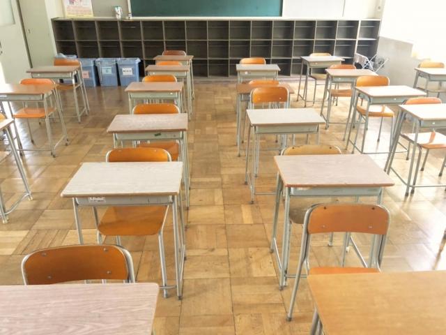英語 教科化 授業